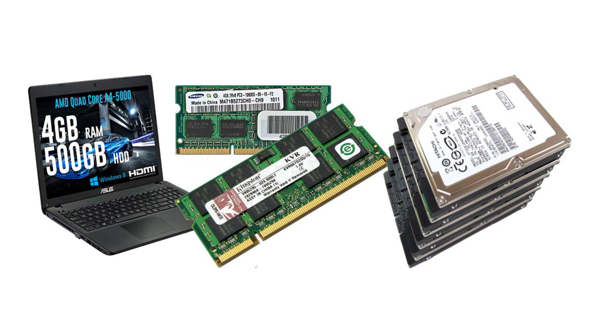 laptop-ram-and-hard-disk-upgrade-jpg.11921