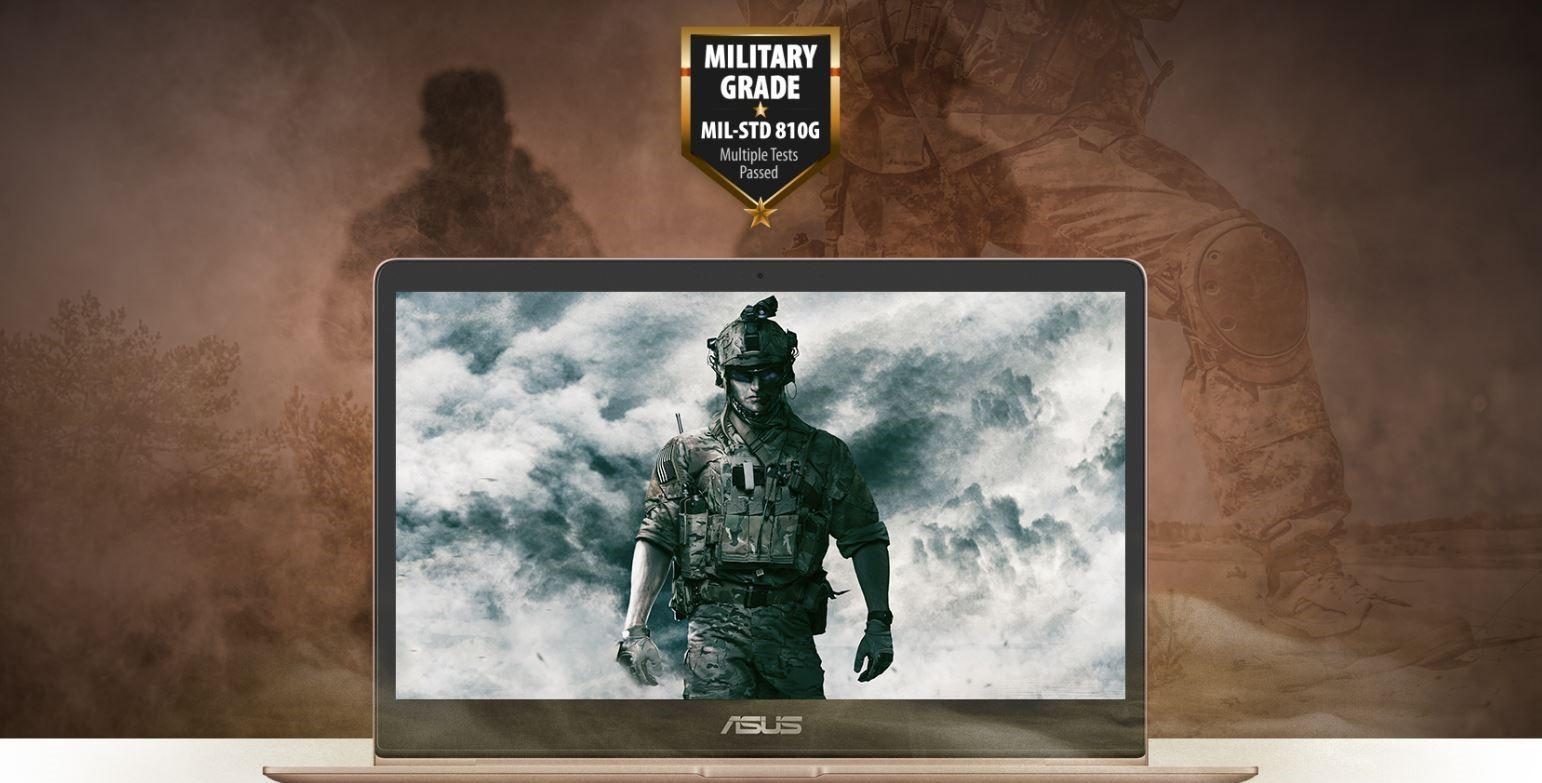 military-jpg.6121