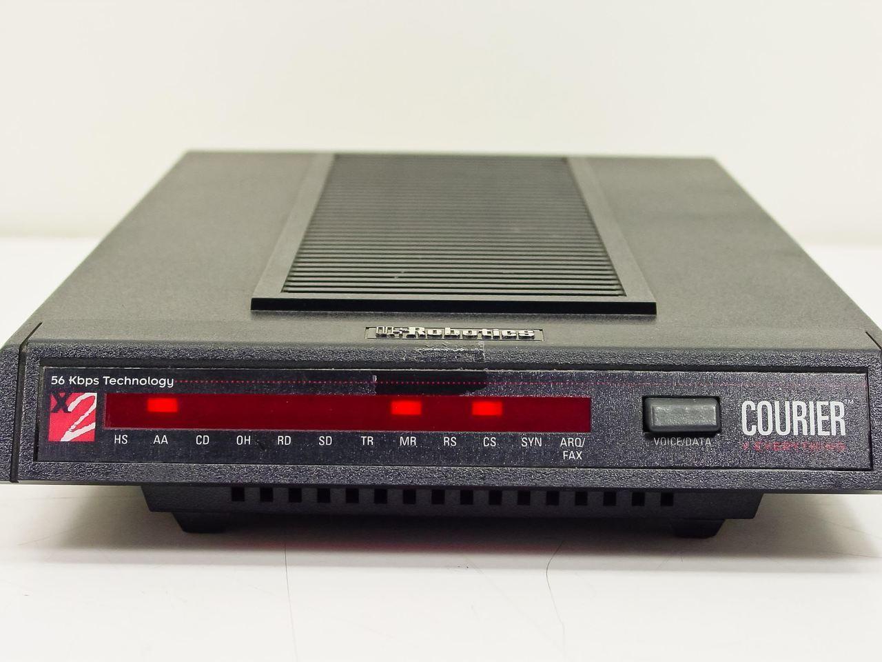 modem-dial-up-jpg.13352