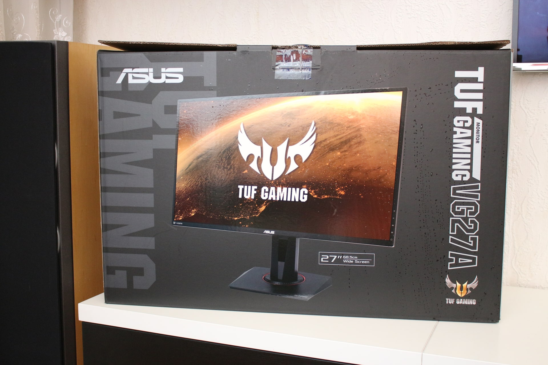 monitor-asus-tuf-gaming-vg27aq-7-jpg.8548