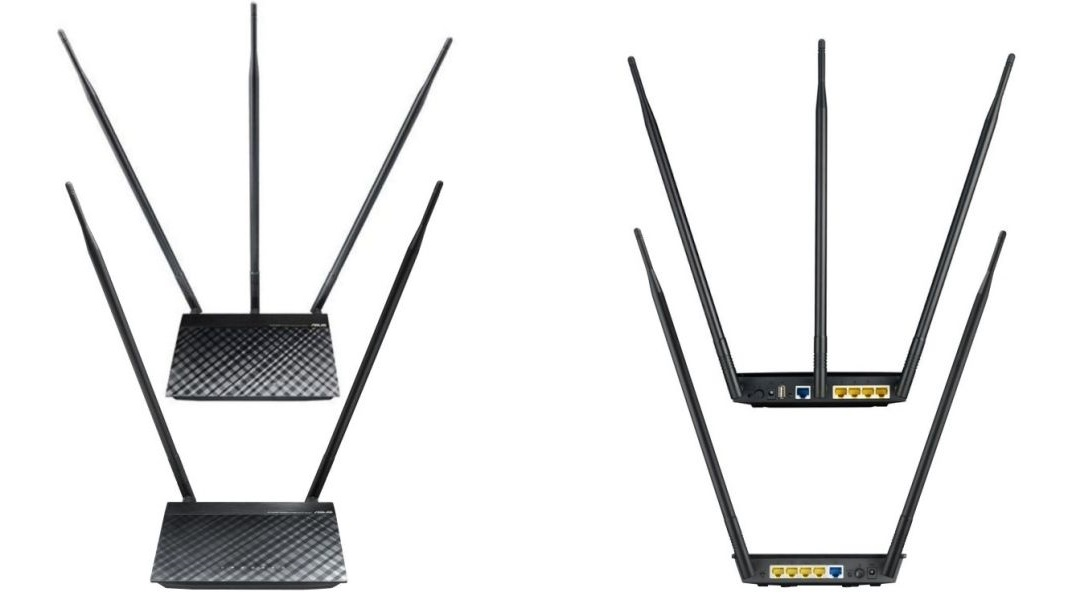 new-asus-rt-routers-get-firmware-3-0-0-4-374-4561-download-now-429792-2-jpg.7148