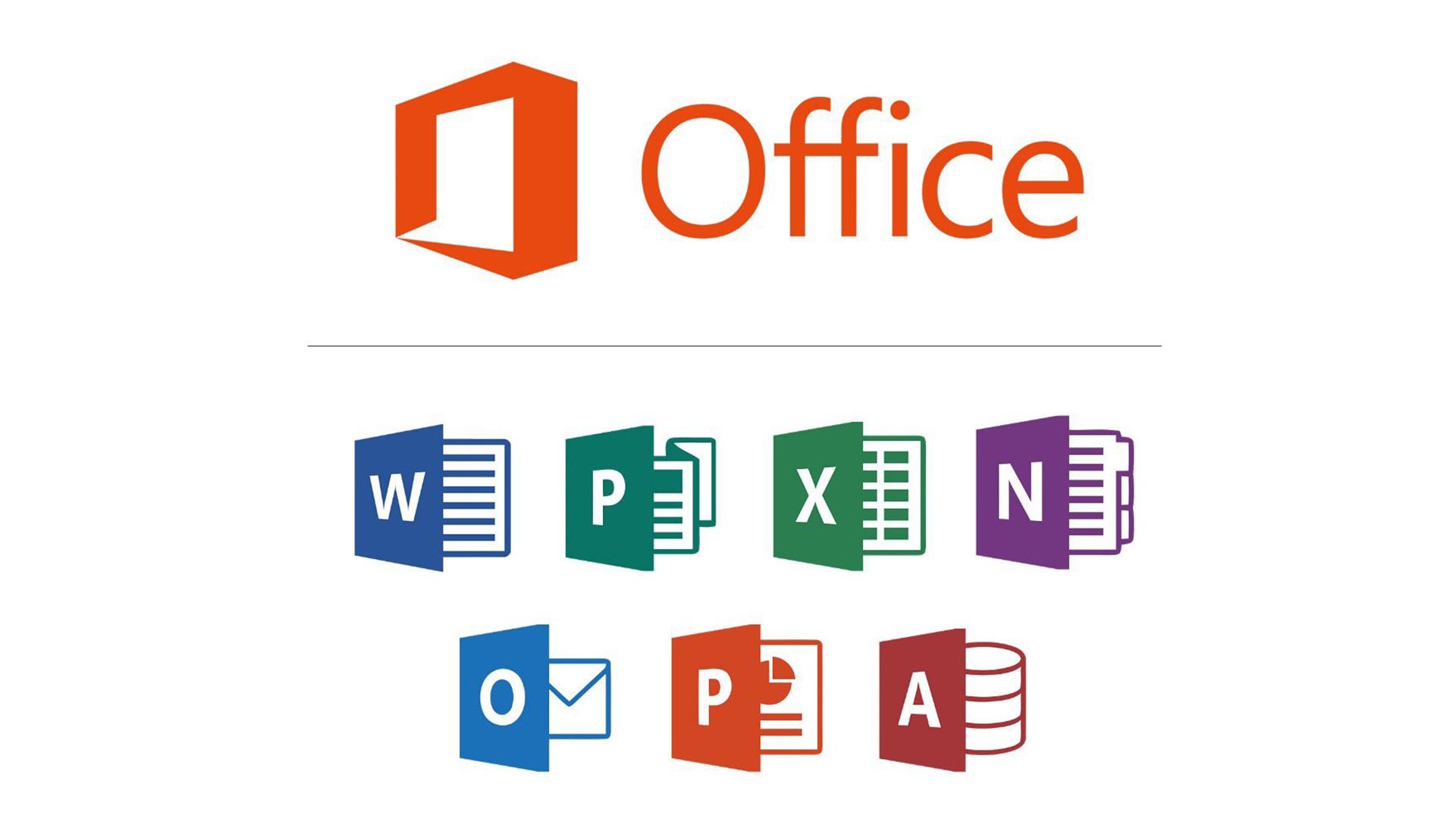 office_logos-jpg.11919