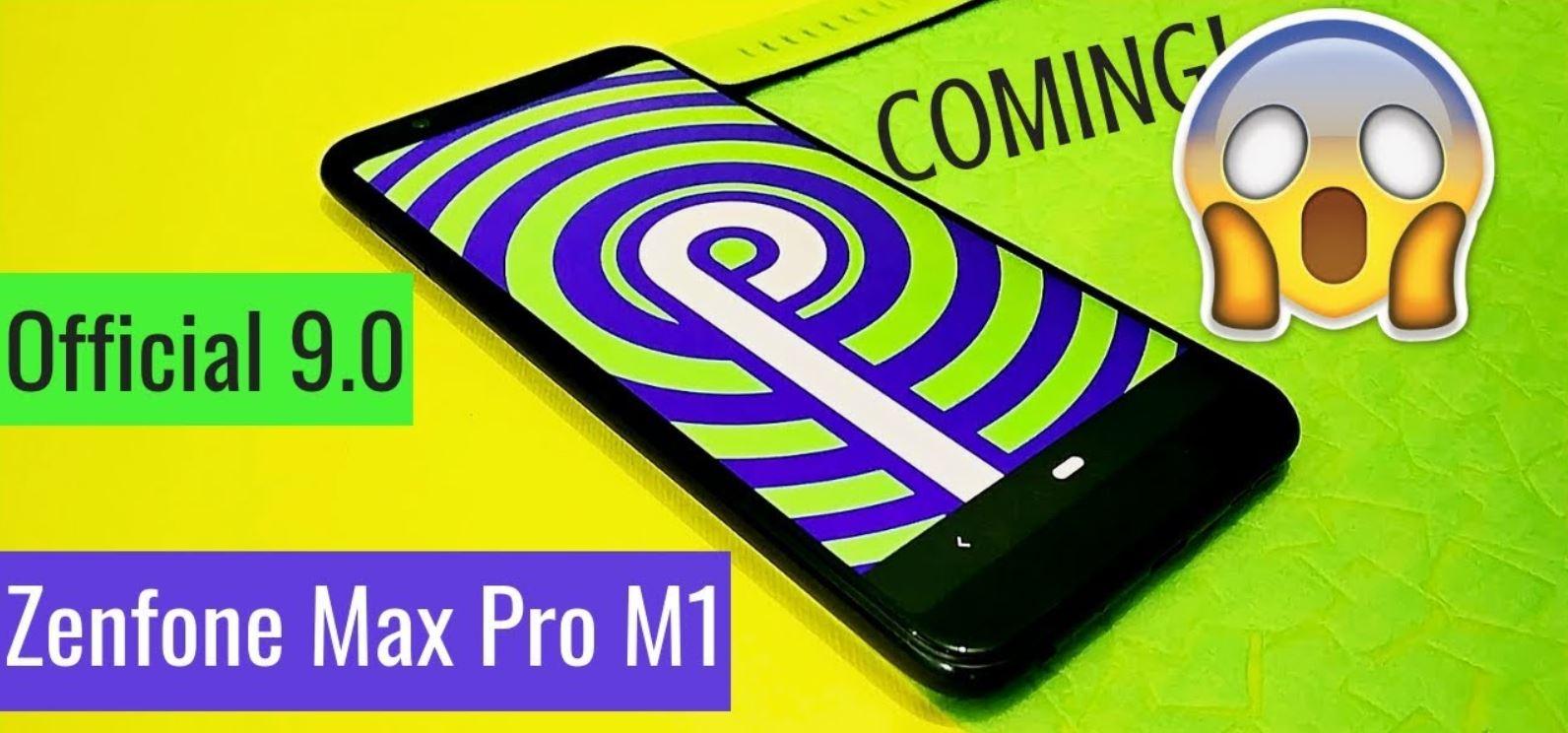 p-zenfone-max-pro-m1-jpg.5837