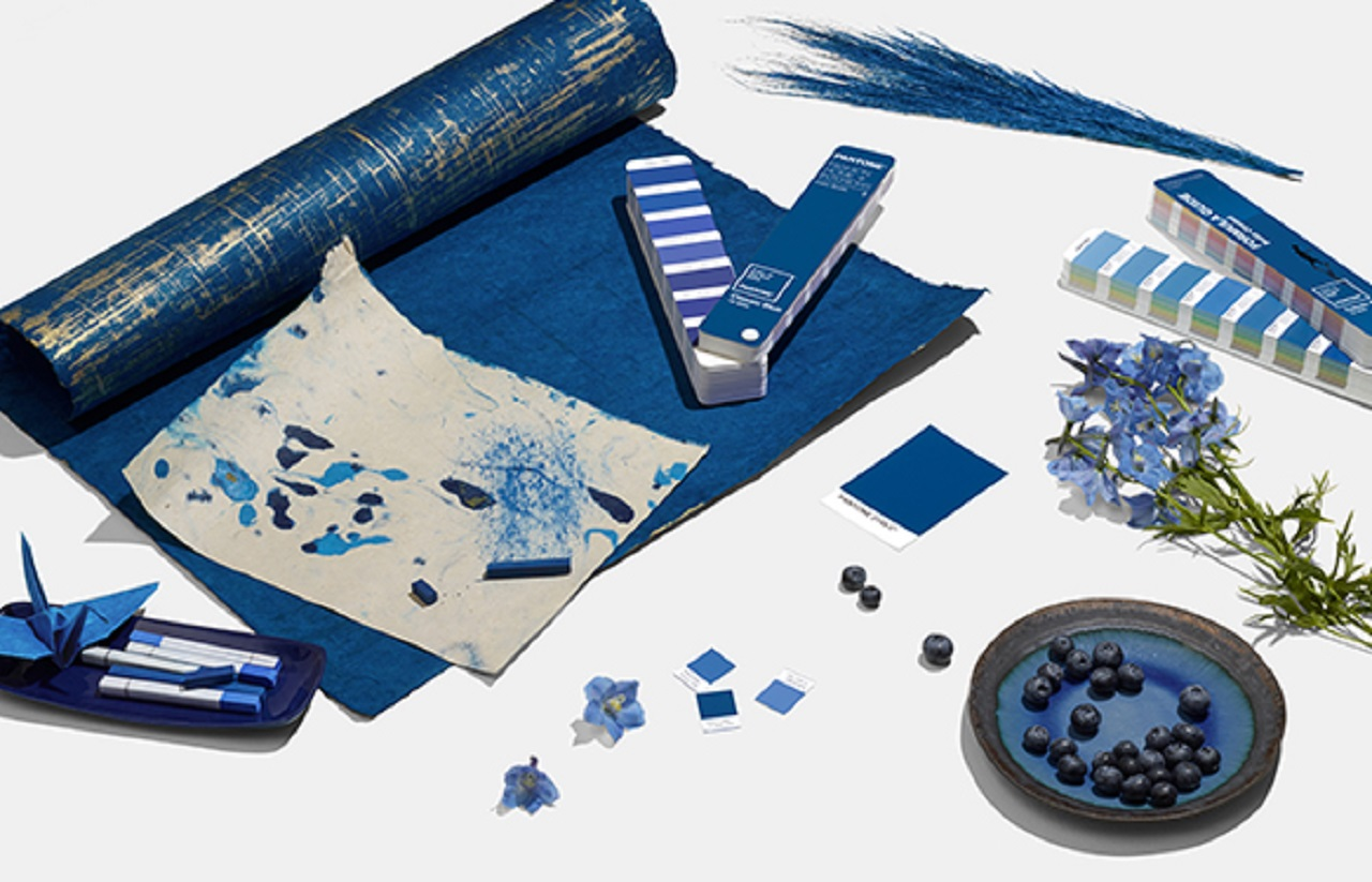 pantone-color-of-the-year-2020-classic-blue-tools-home-decor-jpg.8947