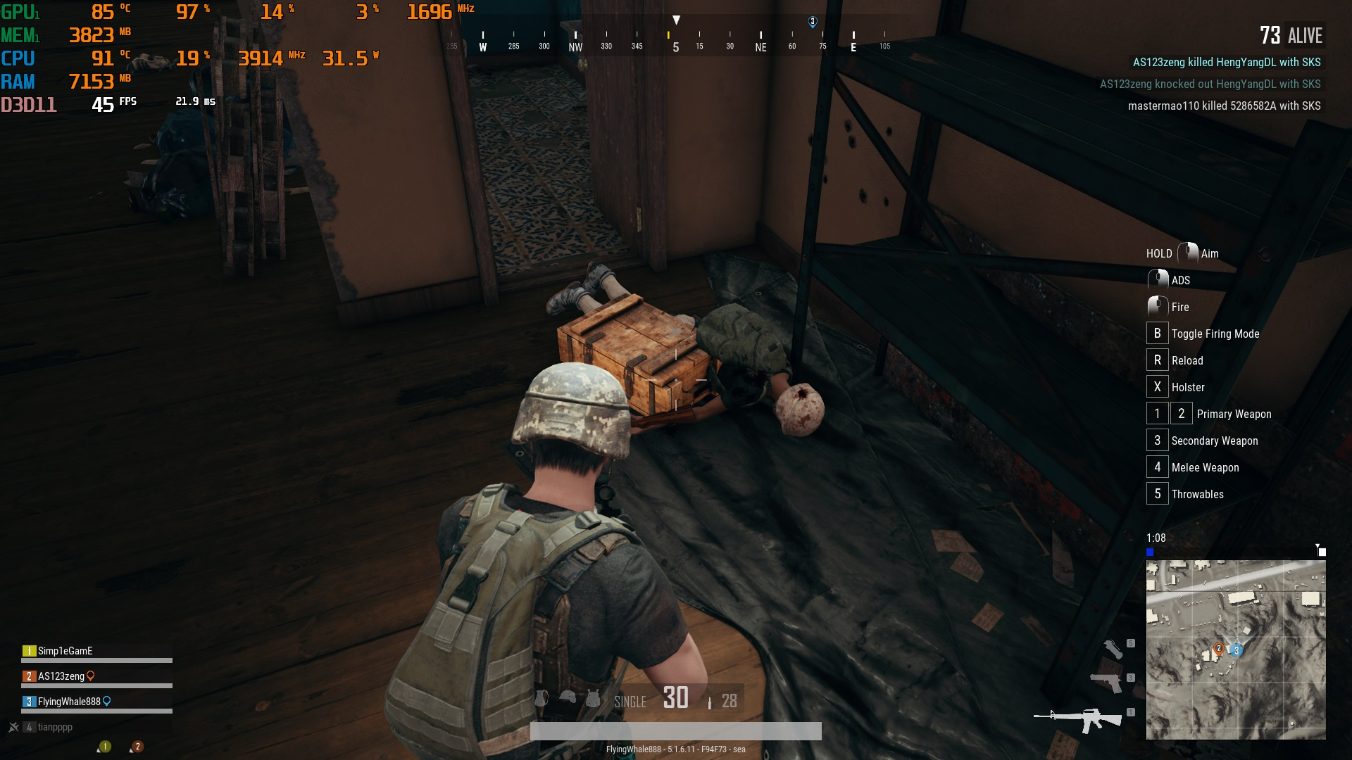 playerunknowns-battlegrounds-screenshot-jpg.9001