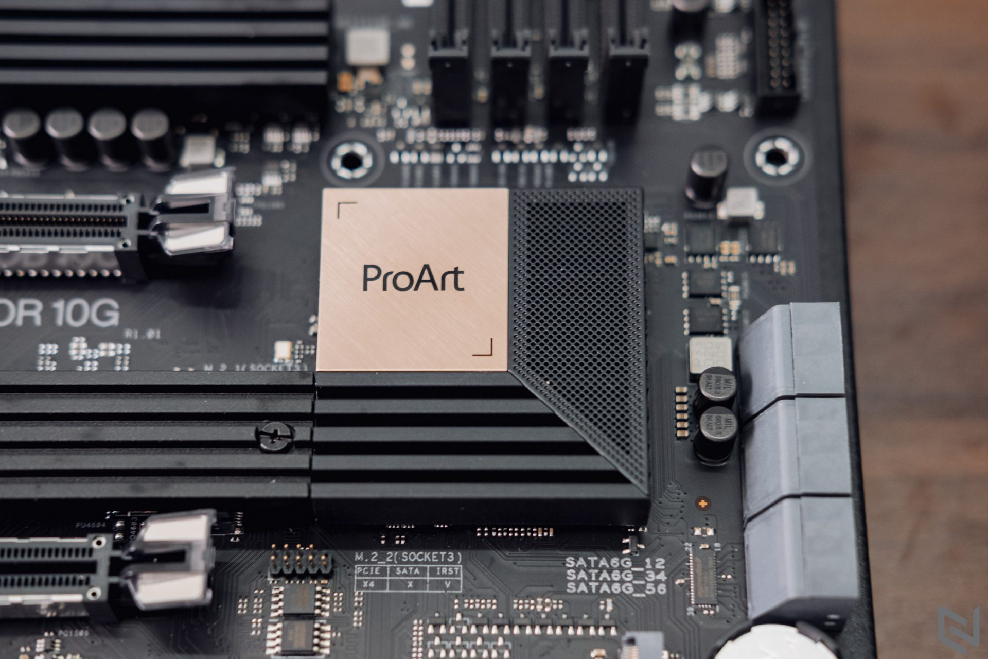 proart-z490-creator-10g-9441-1920x1280-jpg.10338