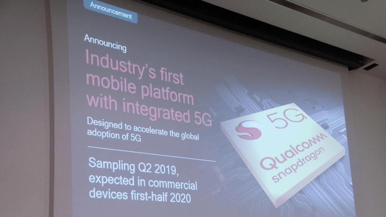 qualcomm-snapdragon-5g-mobile-platform-2020-png.8689