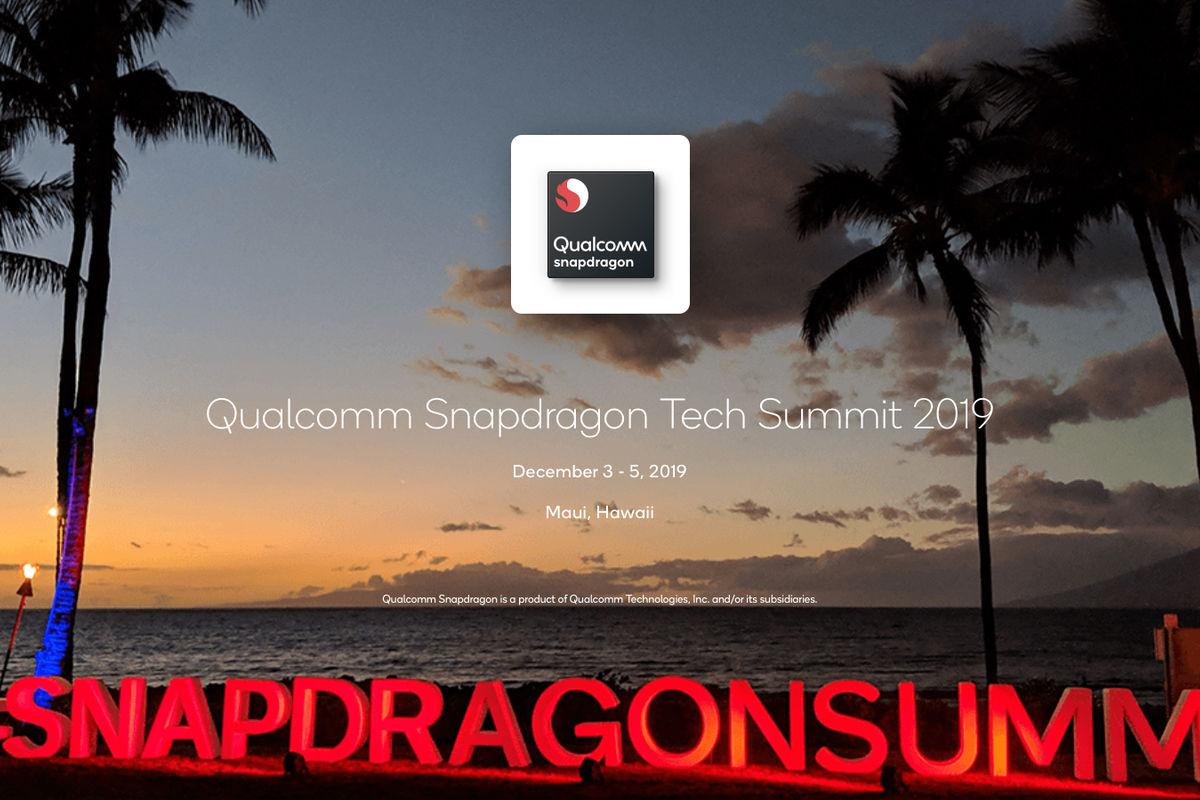 qualcomm-snapdragon-tech-summit-2019-jpg.8688