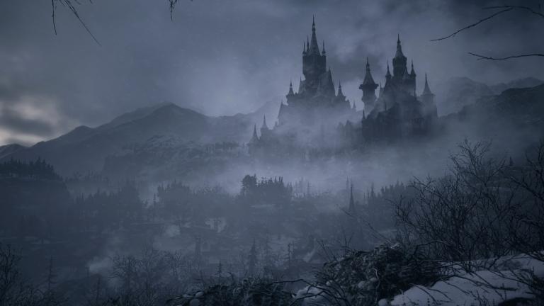 review-resident-evil-village-1-jpg.13613