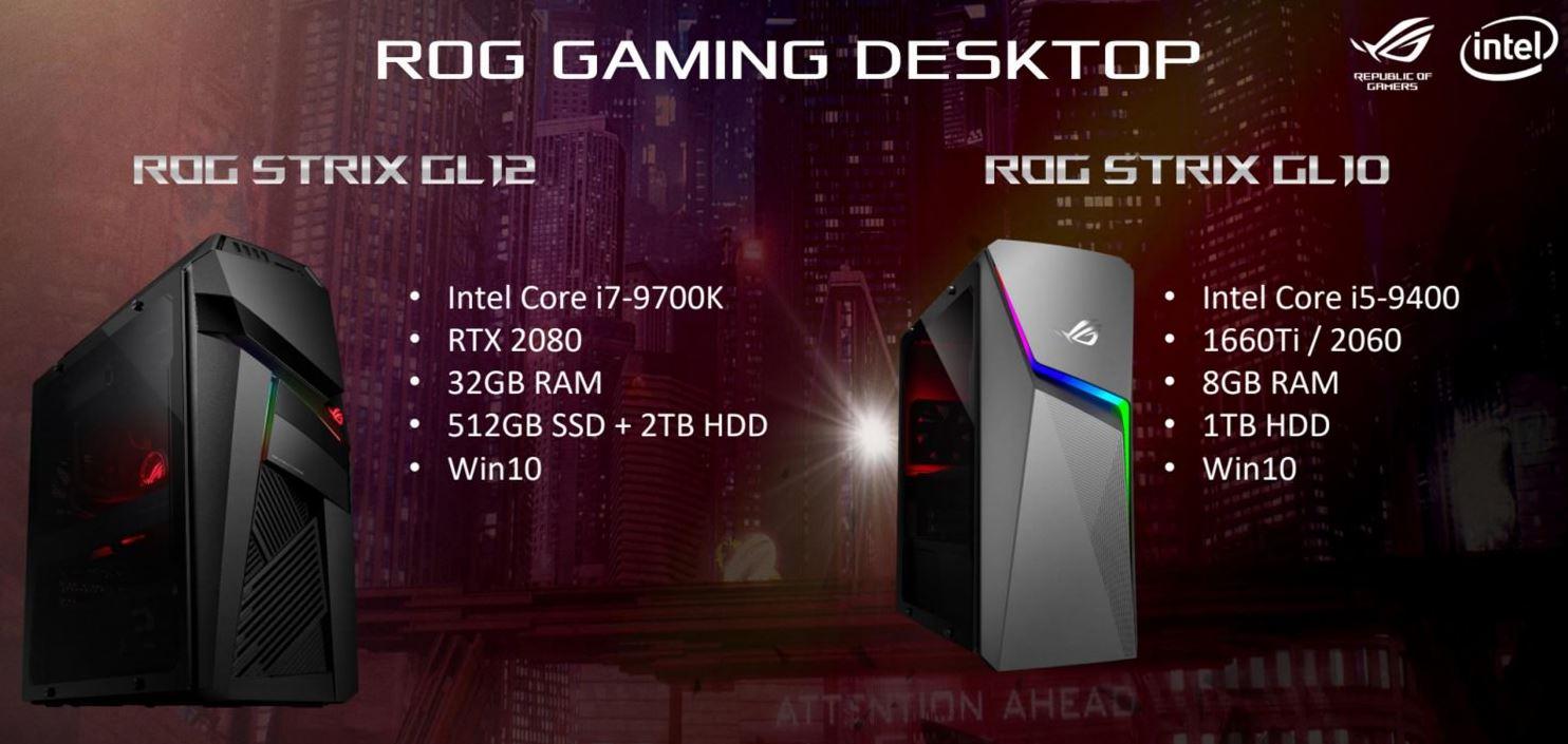rog-desktop-jpg.7761