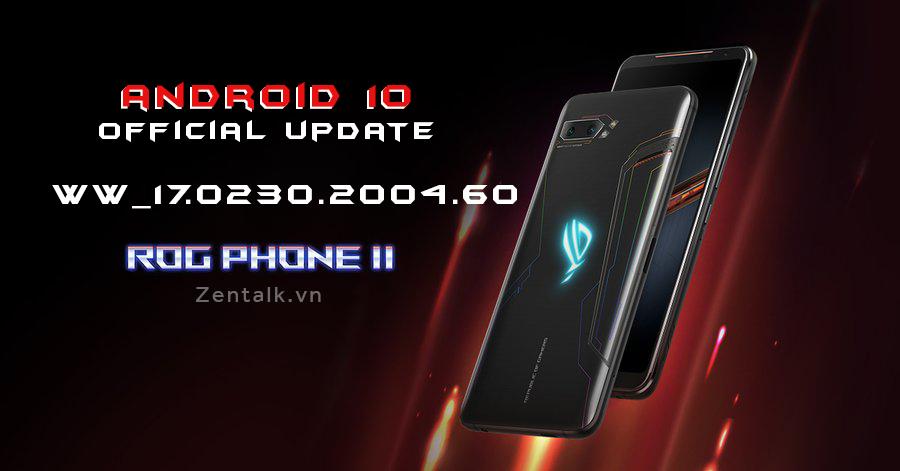 rog-phone-2-update_ww_17-0230-2004-60-jpg.10366