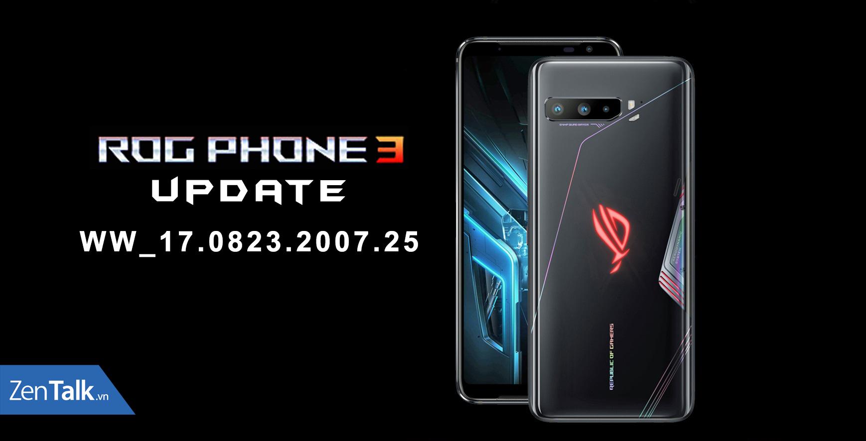 rog-phone-3-update-ww_17-0823-2007-25-jpg.11099
