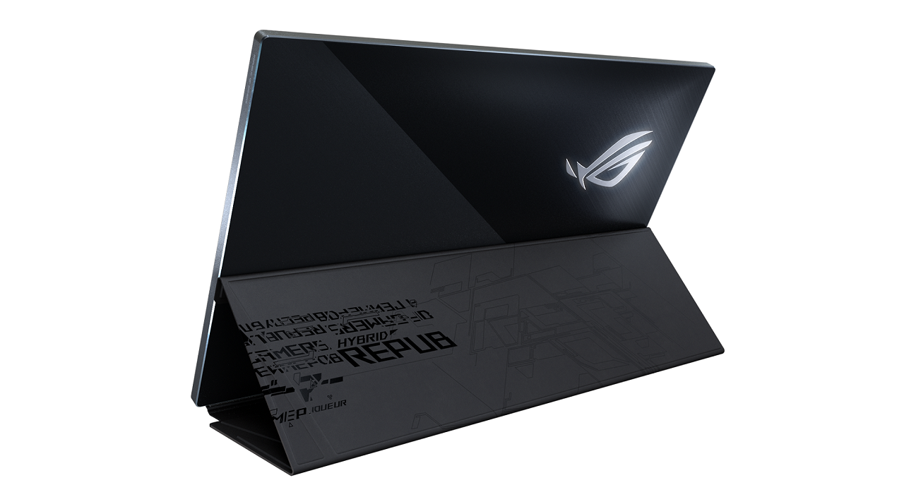 rog-strix-xg17_back-png.6914