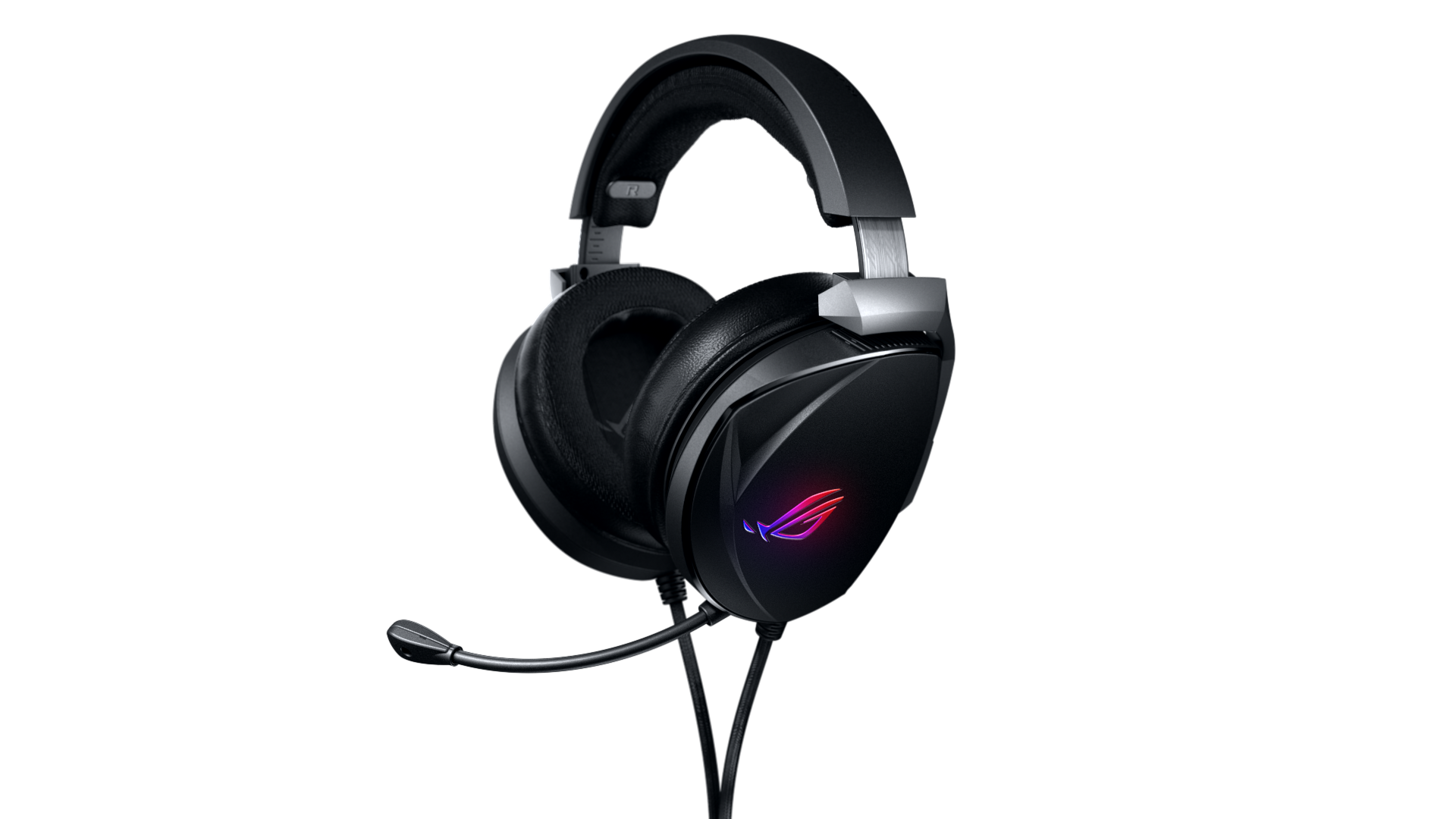 rog-theta-7-1-surround-gaming-headset-png.6910