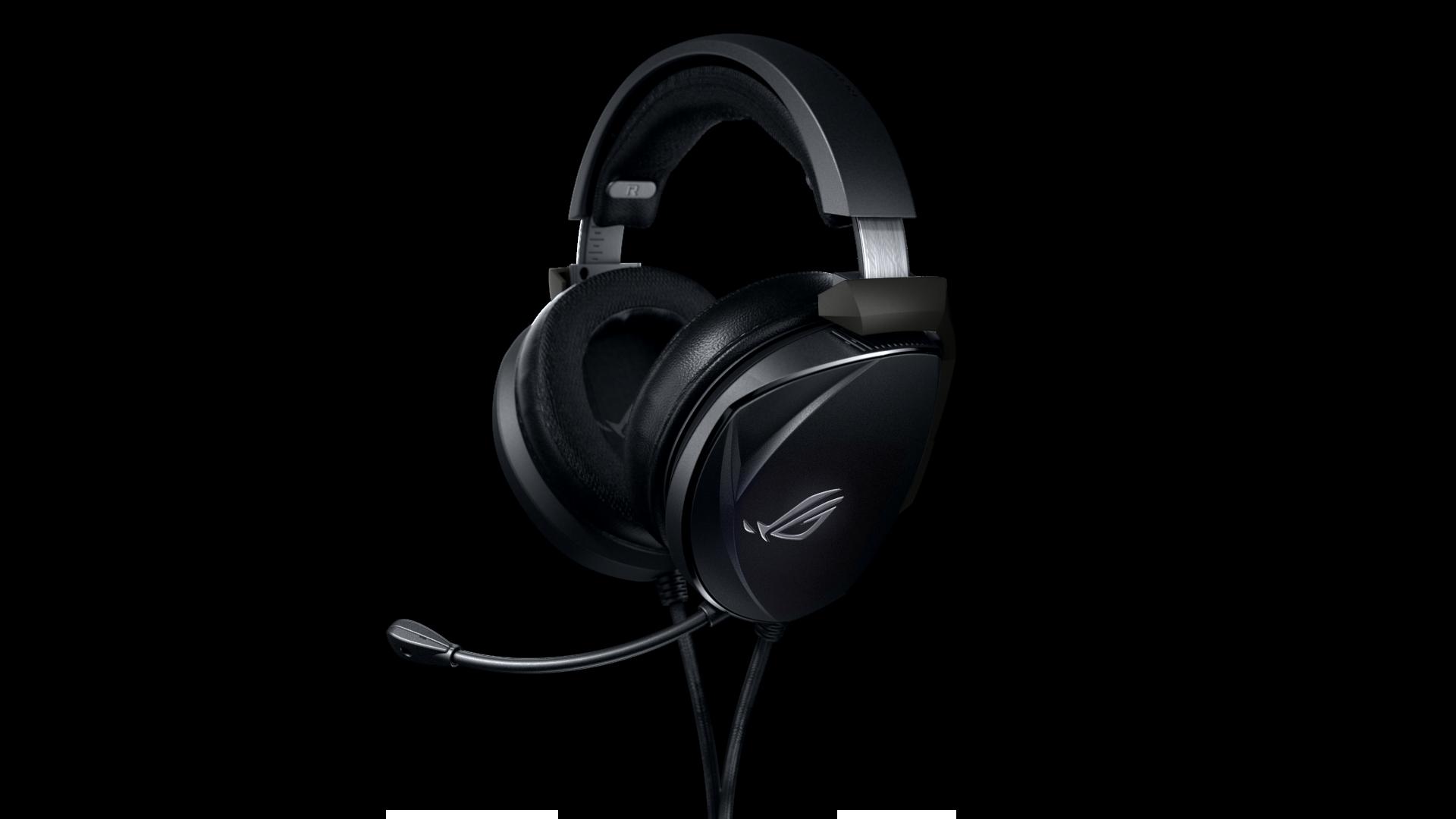 rog-theta-electret-hi-fi-gaming-headset-png.6911