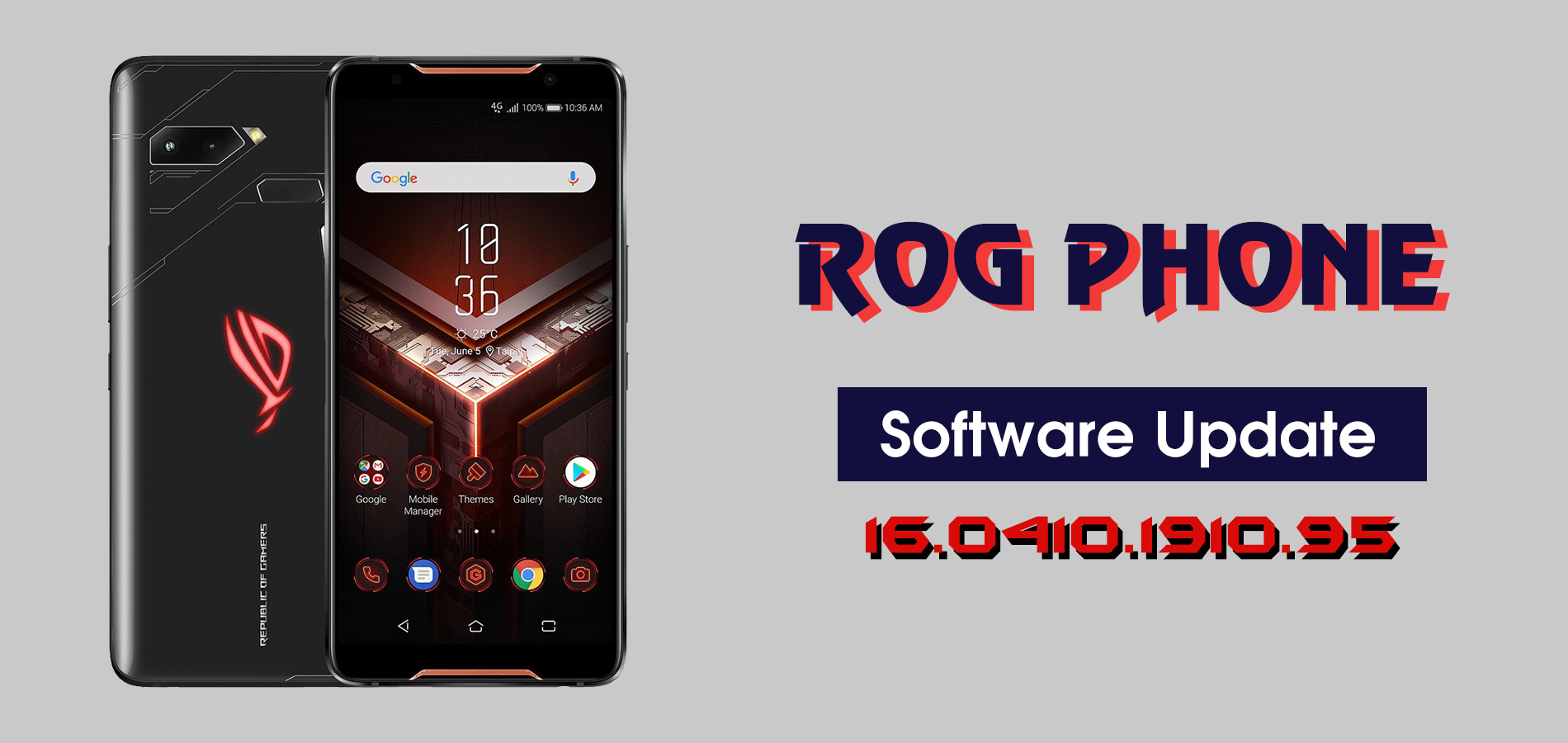 rogphone-zs600kl_update-png.9011