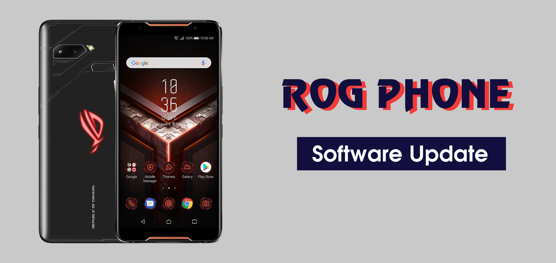 rogphone_update-jpg.5903