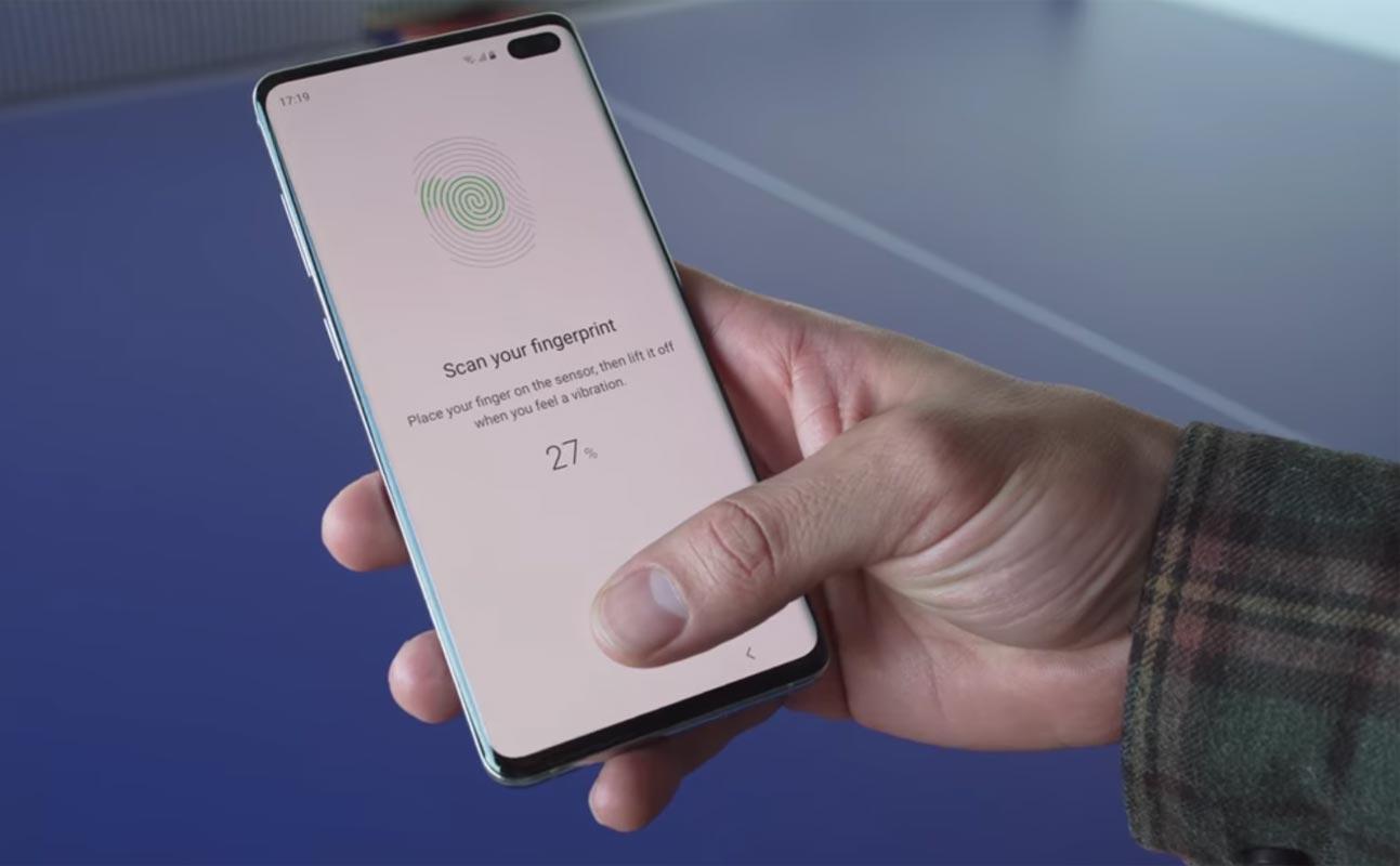 s10-ultra-sonic-finger-print-sensor-jpg.9232