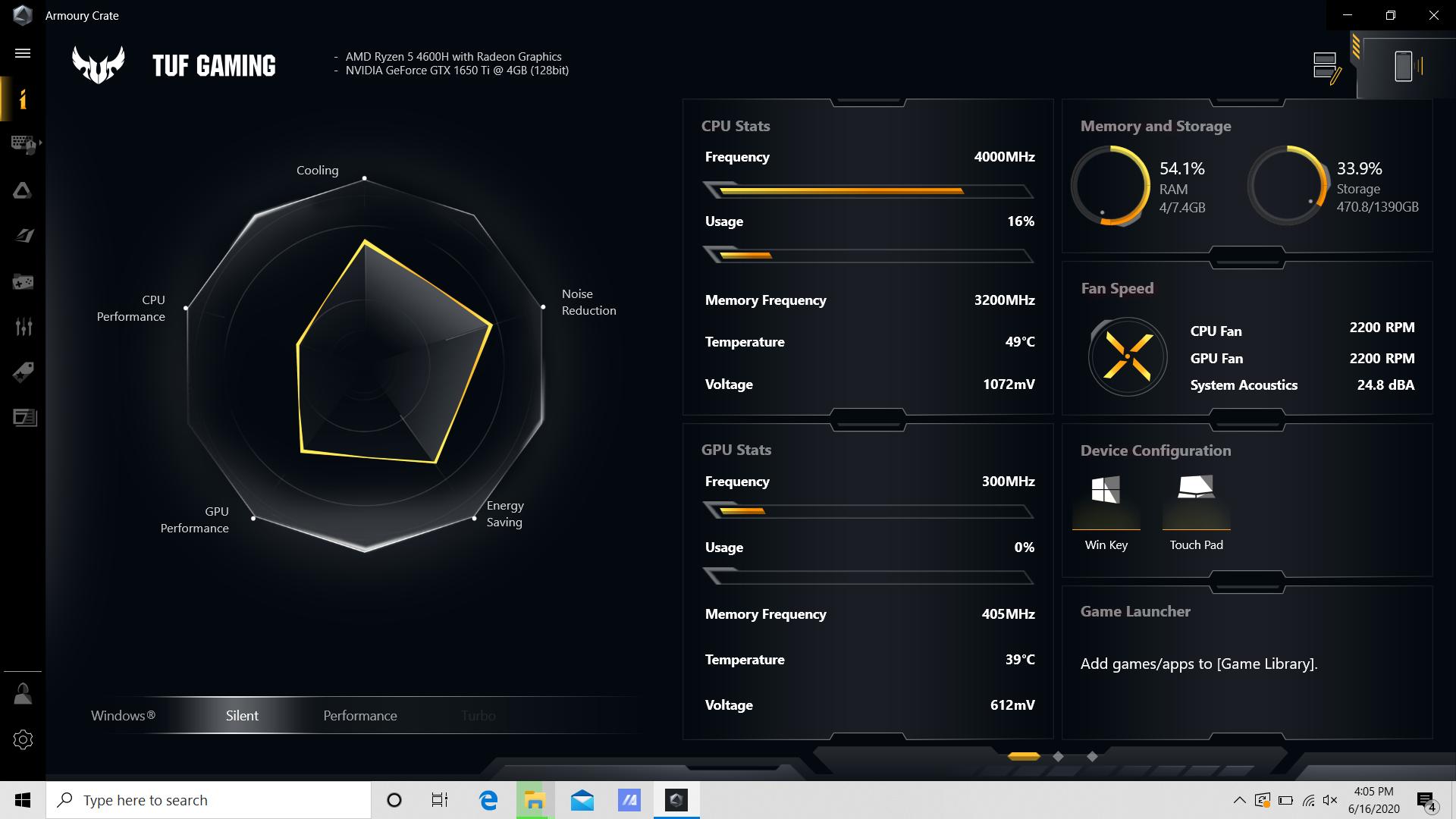 screenshot-1-png.10829