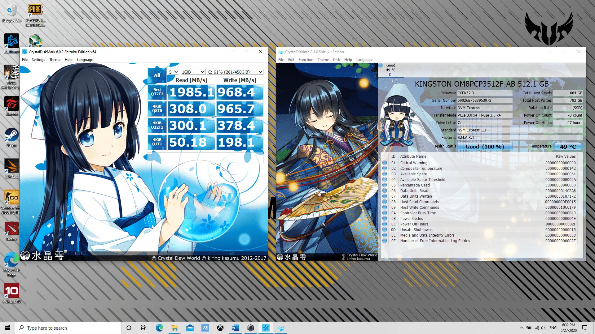 screenshot-16-min-1-png.10845