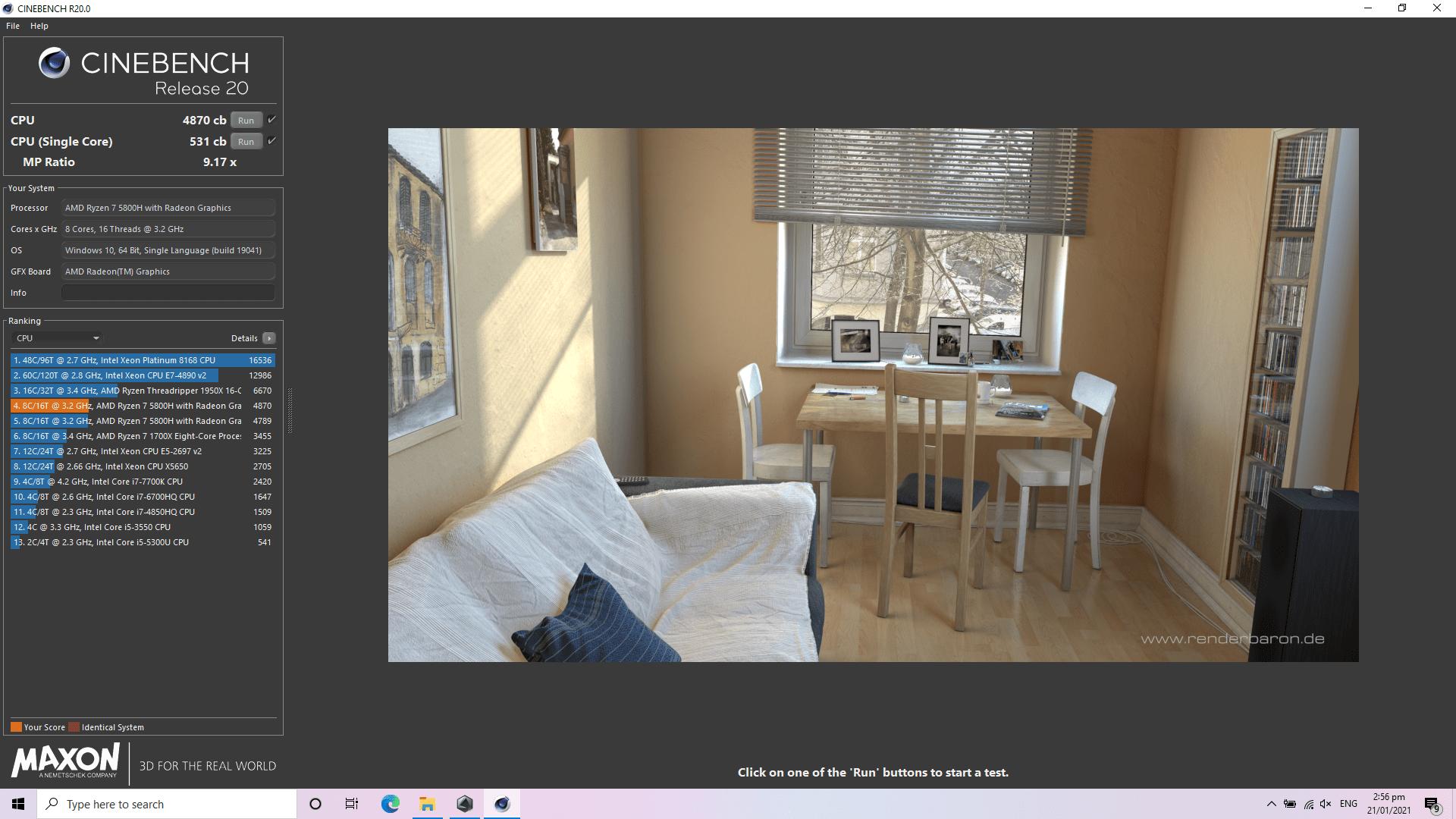 screenshot-23-min-png.12700