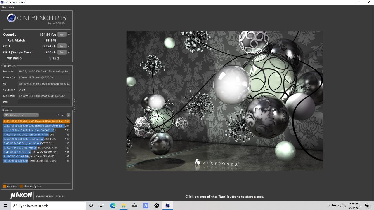screenshot-3-1-jpg.13514