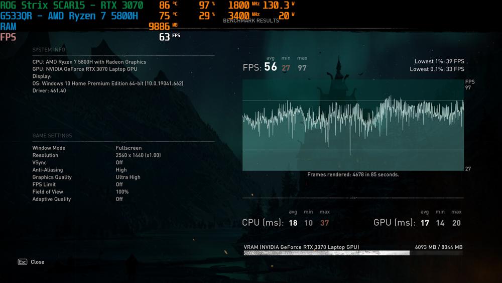 screenshot-42-jpg.12911
