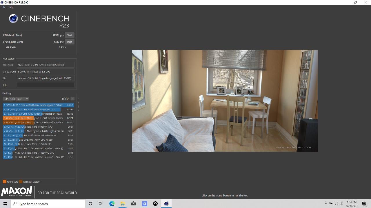 screenshot-5-1-jpg.13515
