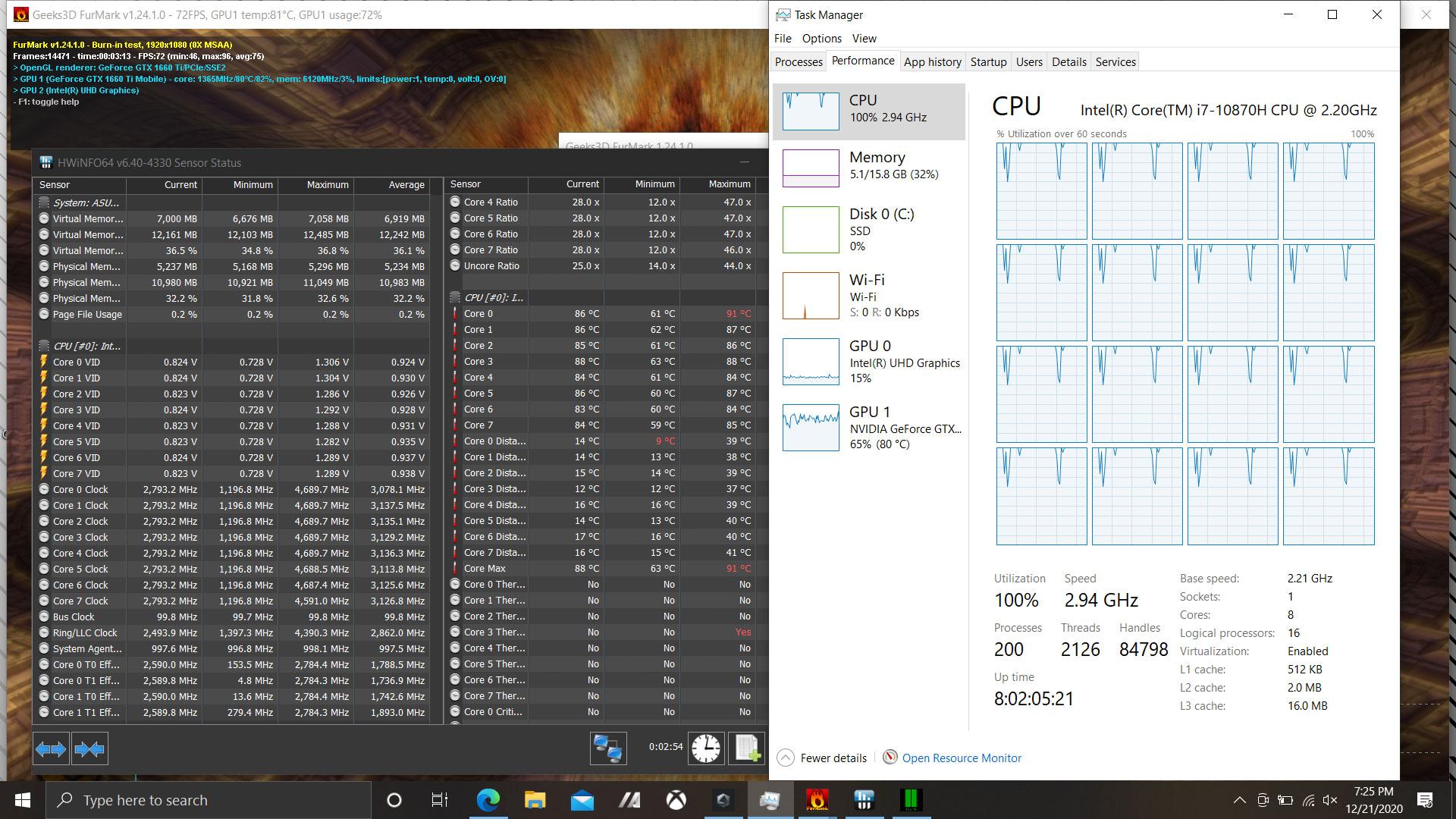 screenshot-6-jpg.12283