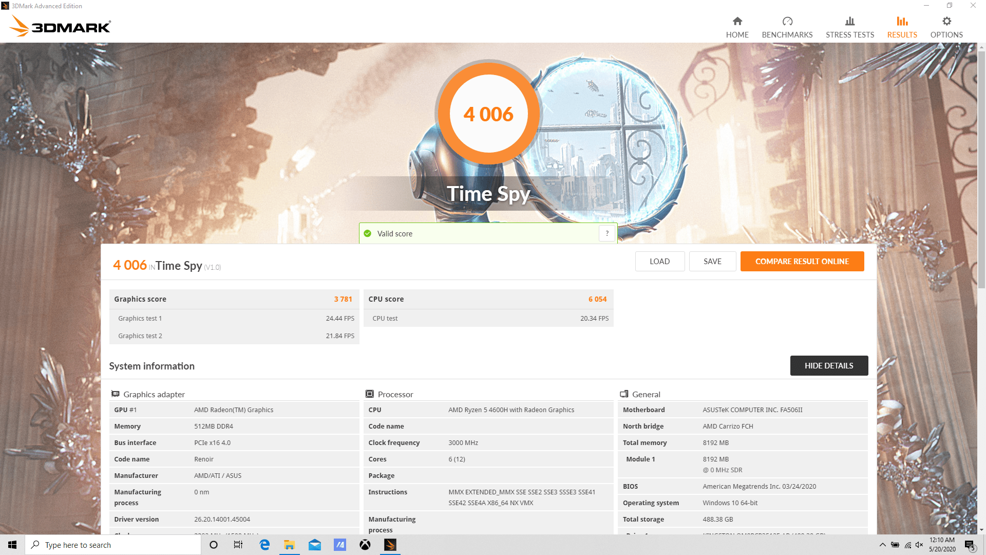 screenshot-6-min-png.10820