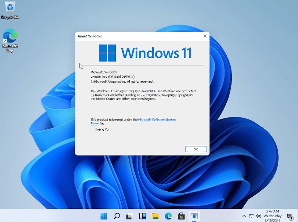 screenshot-62-min-png.14072