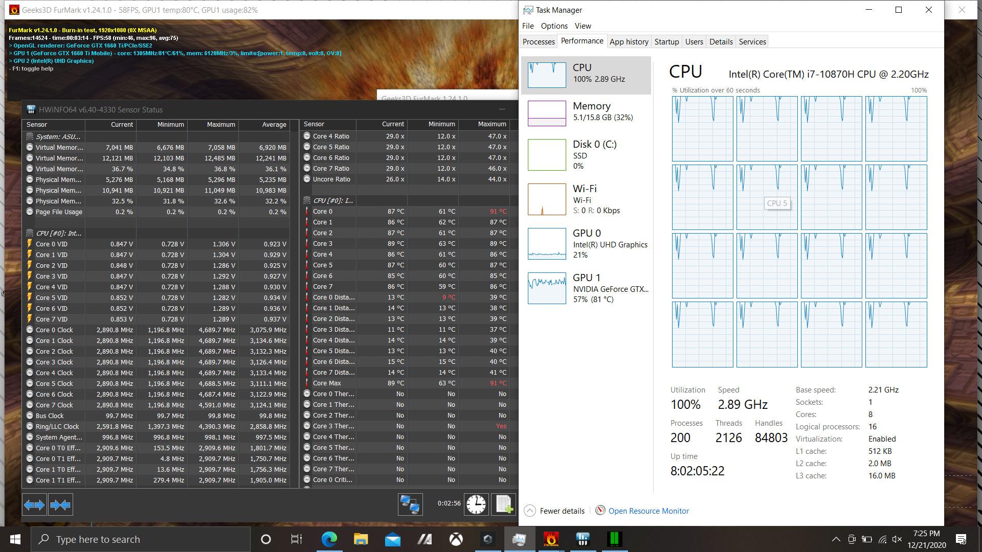 screenshot-7-jpg.12284