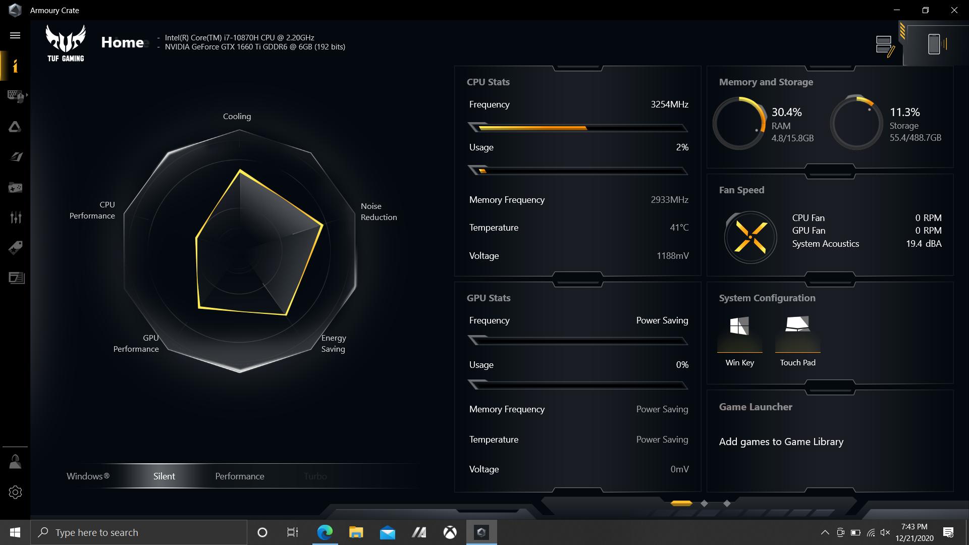 screenshot-9-png.12280