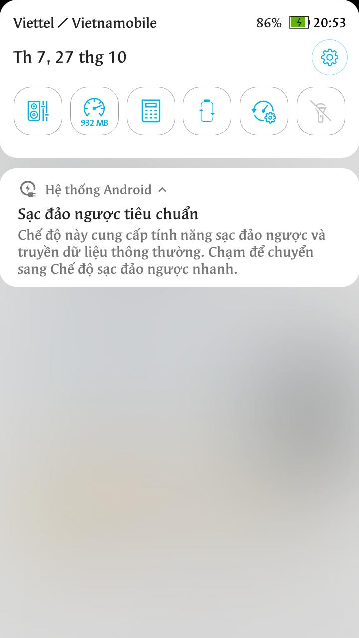 screenshot_20181027-205343-png.3011