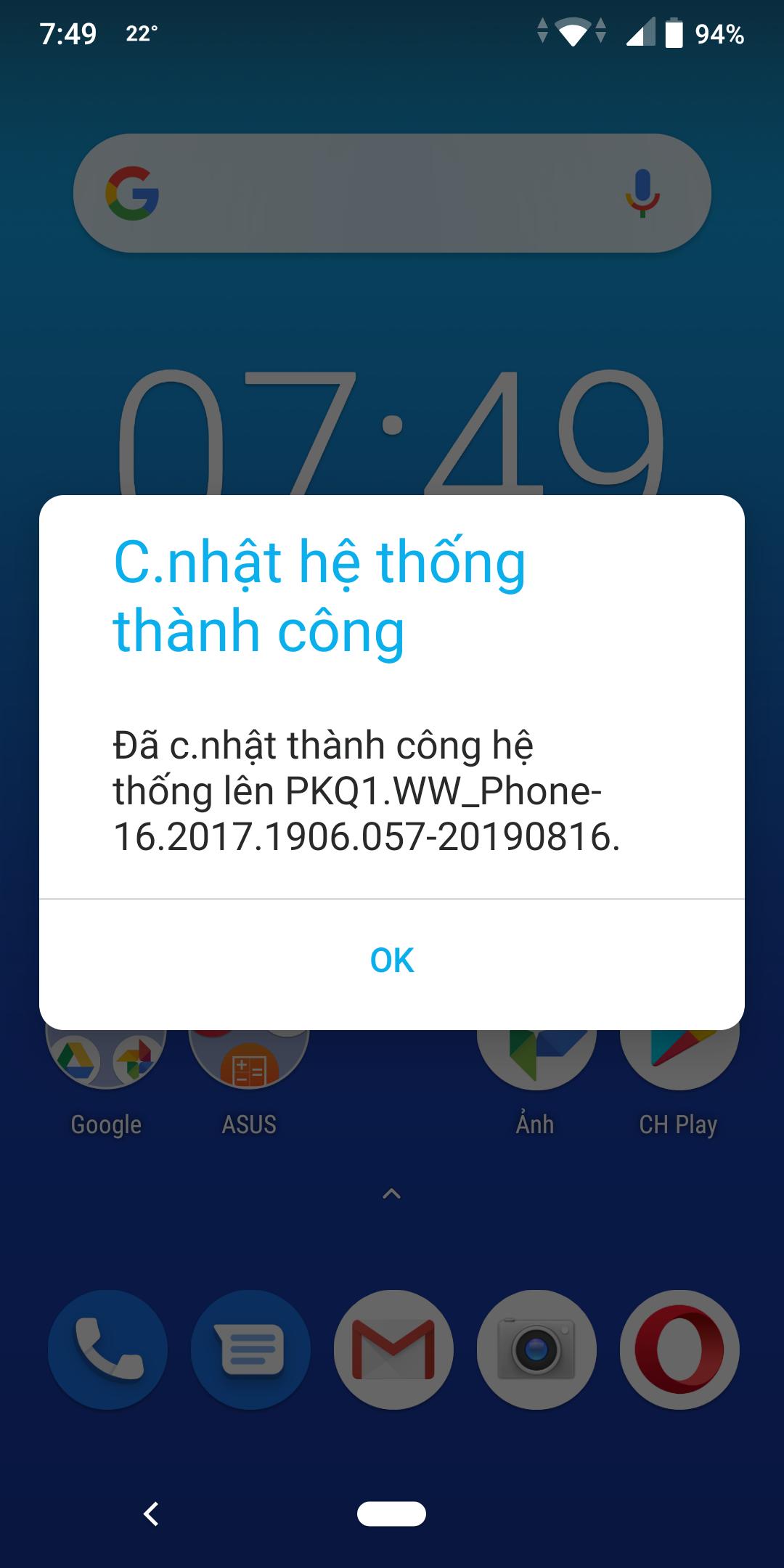 screenshot_20190825-074954-png.7934