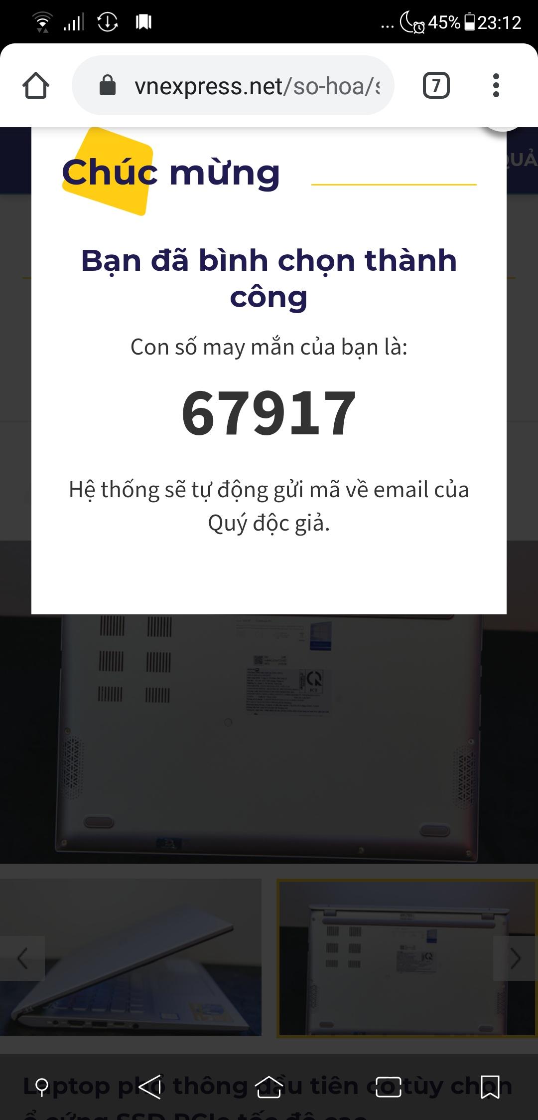 screenshot_20191129-231215-jpg.8887