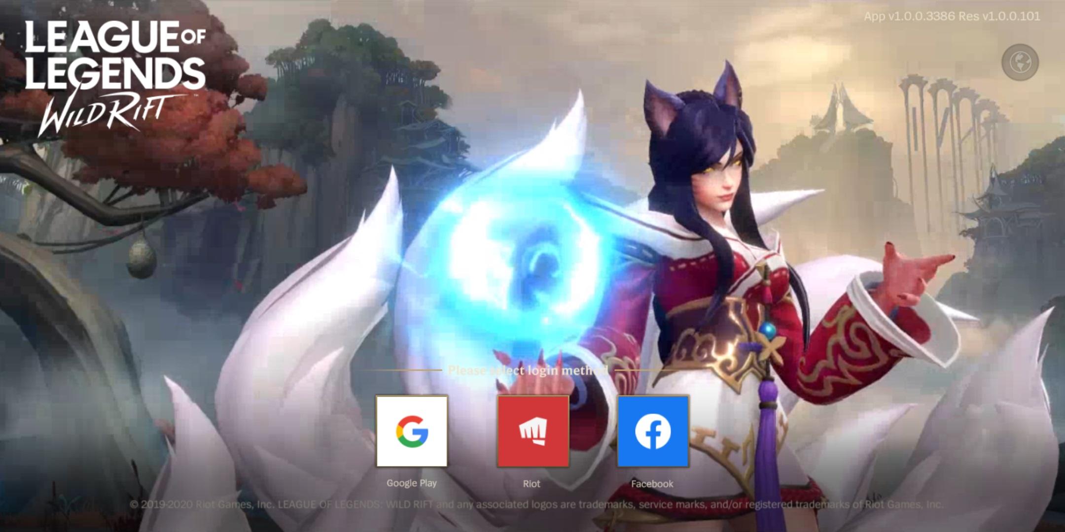 screenshot_20201027-134622_wild_rift-jpg.11753