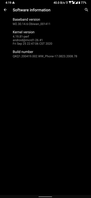 screenshot_20201030-162002333-jpg.11770