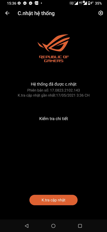 screenshot_20210517-153656730-jpg.13783