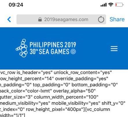 seagames-30-jpg.8888