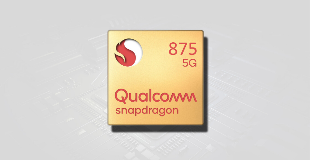 snapdragon-875-dat-hon-100-usd-so-voi-snap-865-png.11096