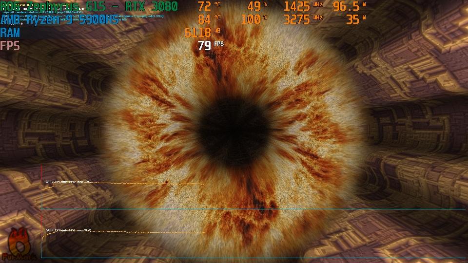 stress-test-1-jpg.13518