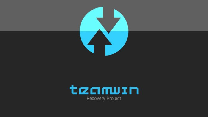 teamwin-recovery-project-twrp-logo-ta-jpg.1766