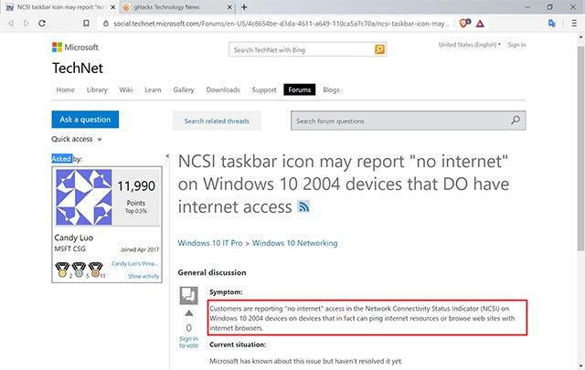 windows-10-2004-hien-thi-khong-chinh-xac-thong-bao-internet1-jpg.11111