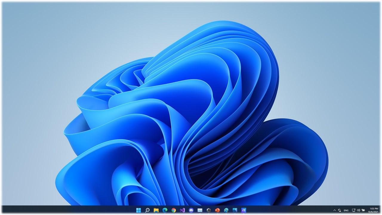 windows11review-2-jpg.14241