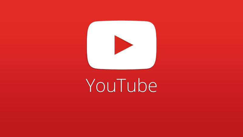 youtube-logo-name-1920-800x450-jpg.7891