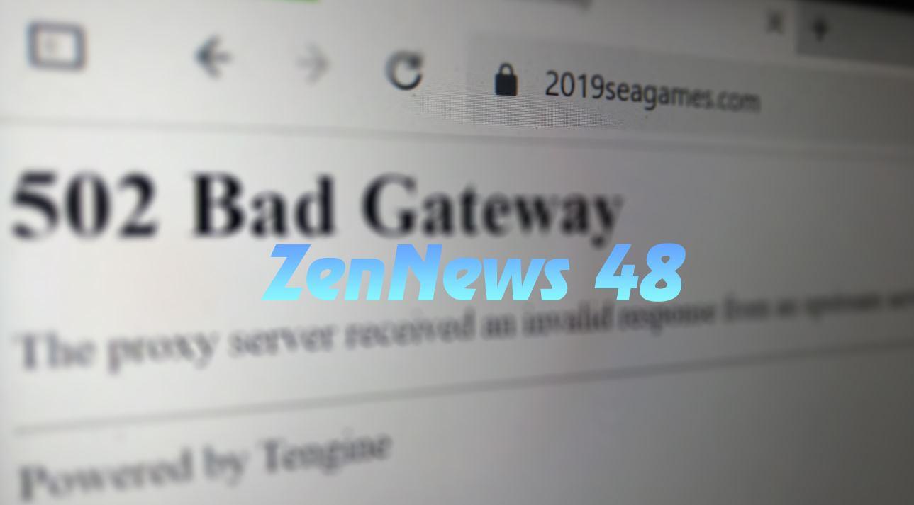 zen48-jpg.8891