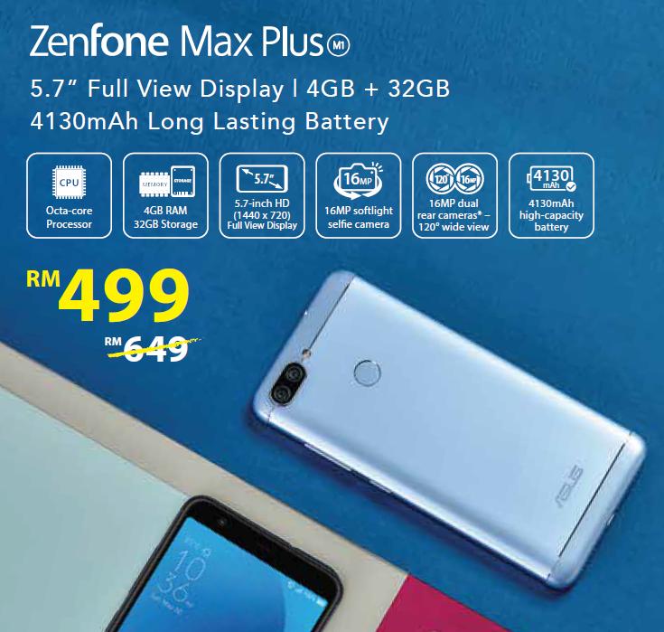 zenfone-max-plus-m1-zb570tl-png.6528