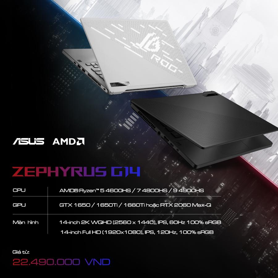 zephyrus-g14-jpg.10912