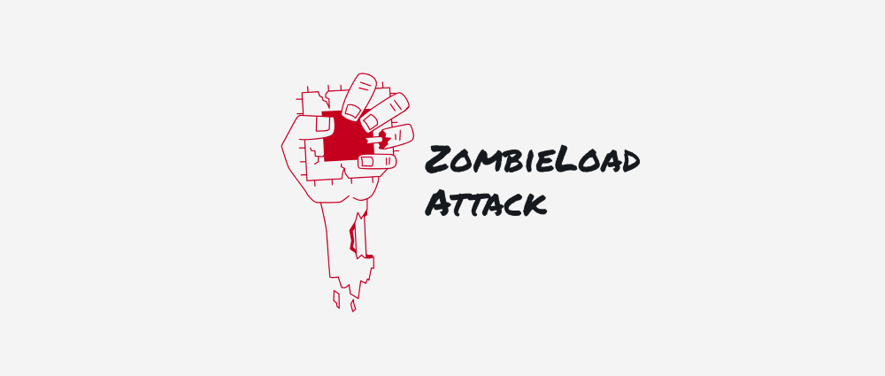 zombieland-png.8722
